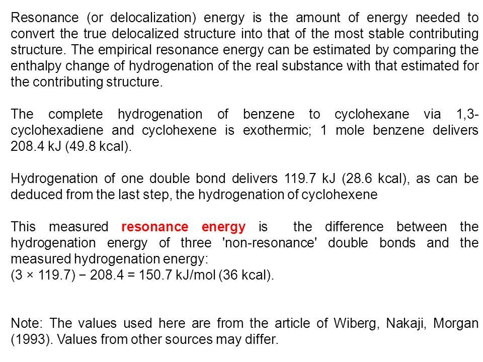 Reattività del benzene Il benzene, per la presenza di elettroni p, si comporta da nucleofilo.