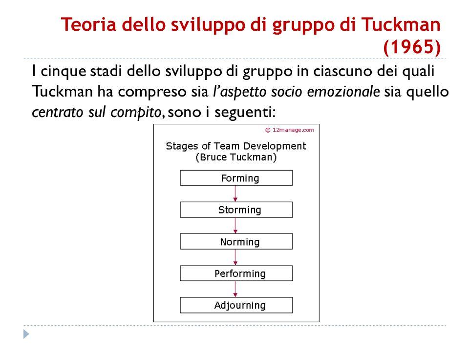 http://www-3.unipv.it/webpsyco/bacheca/materiale/frigerioemozioni0708_9.pdf