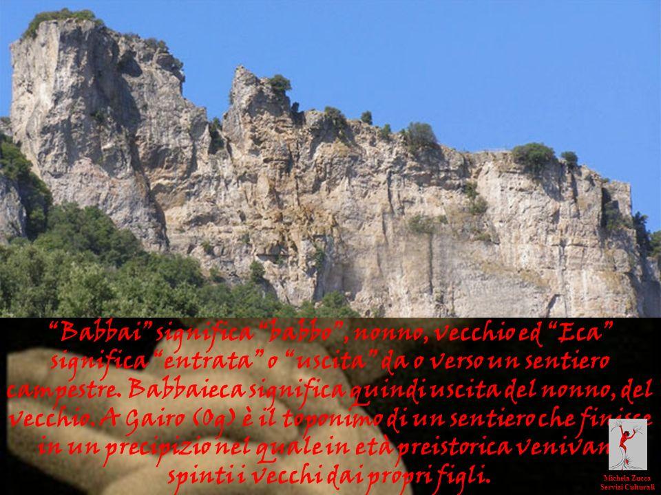 La pratica del senicidio in Serbia orientale è attestata fino almeno al 1918 e prende il nome di Lapot.