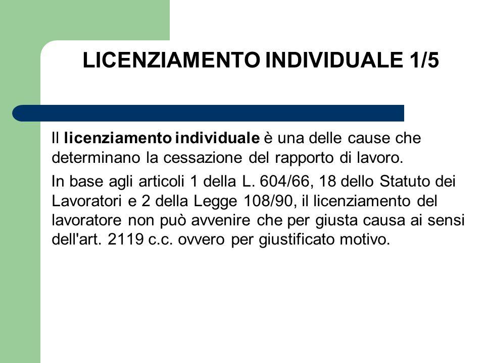 Esempio: Un disoccupato che percepiva una retribuzione medio-alta di 2.500,00 lordi, avrà diritto a un sussidio di 1.119,00 (limite massimo).