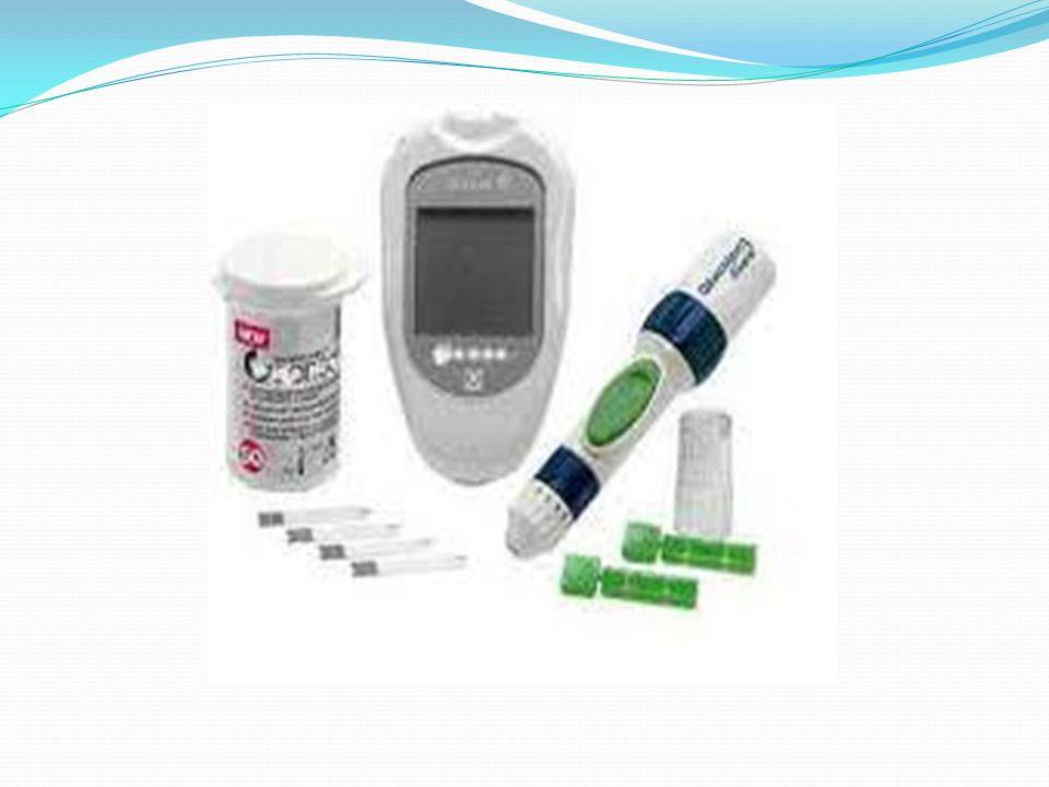 Mantenere la glicemia a livelli quasi normali Normalizzare l assetto lipidico Stabilizzare il proprio peso corporeo entro certi canoni d accettabilità OBIETTIVI