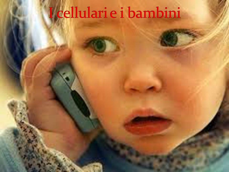 Da una recentissima indagine conoscitiva 2010 di Telefono Azzurro ed Eurispes sulla condizione dellInfanzia e delladolescenza, emergono dati a dir poco preoccupanti.