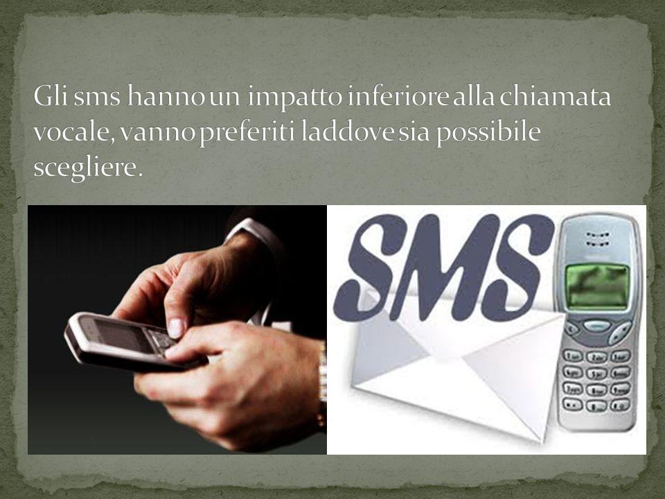 Concludiamo dicendo ATTENZIONE non sottovalutare i pericoli per la tua salute, usa il cellulare solo se è necessario….