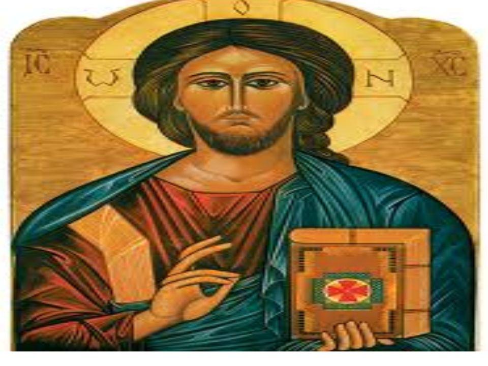 Gesù infatti è, come già affermato da Simeone, in una preghiera rivolta a Dio: luce per rivelarti ai popoli, e gloria del tuo popolo Israele ( cfr.