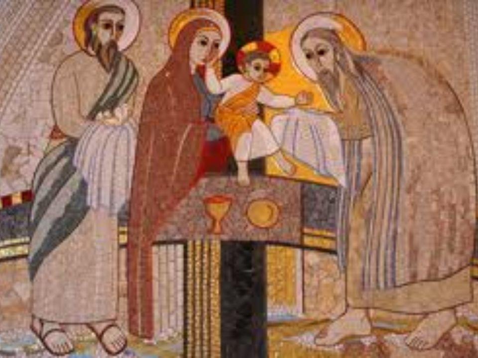 Se dunque nel c.2 la parola di Pietro conferma lagire dello Spirito riconoscendone i segni, nel c.