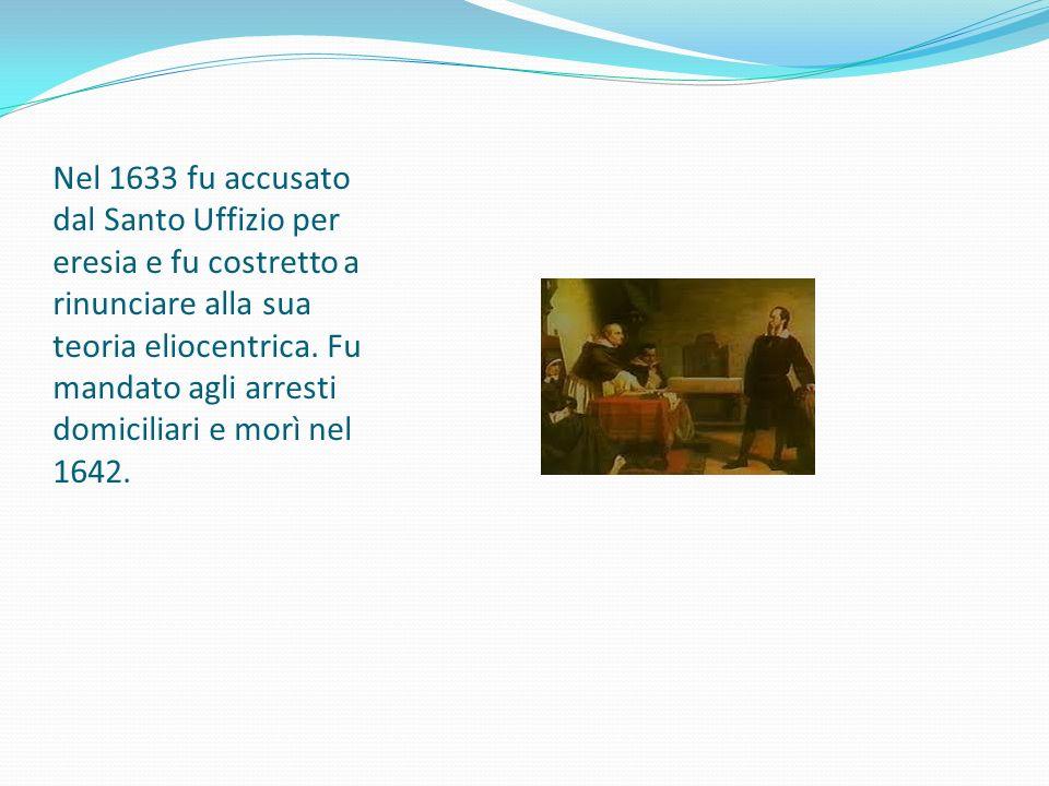 A Padova, con il nuovo strumento, Galileo compie una serie di osservazioni della Luna nel dicembre 1609, e il 7 gennaio 1610 osserva delle