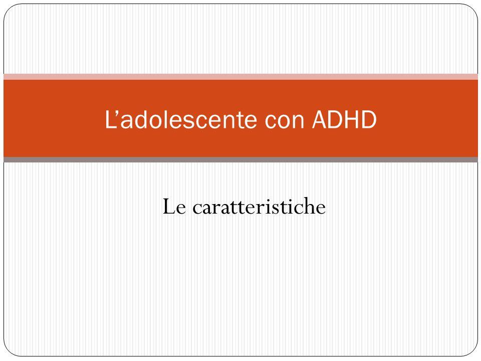 Il PDP: il caso di Andrea Diagnosi specialistica: ADHD (Disturbo di Attenzione e Iperattività) Redatta da dott.