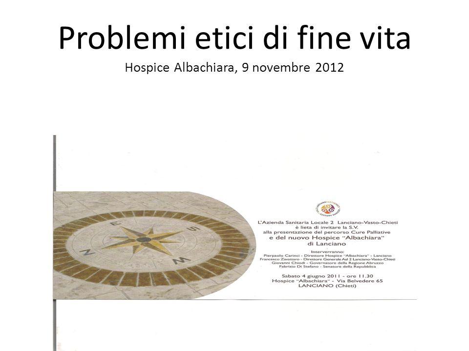CODICE di DEONTOLOGIA MEDICA (1998) Art.32 - Acquisizione del consenso.