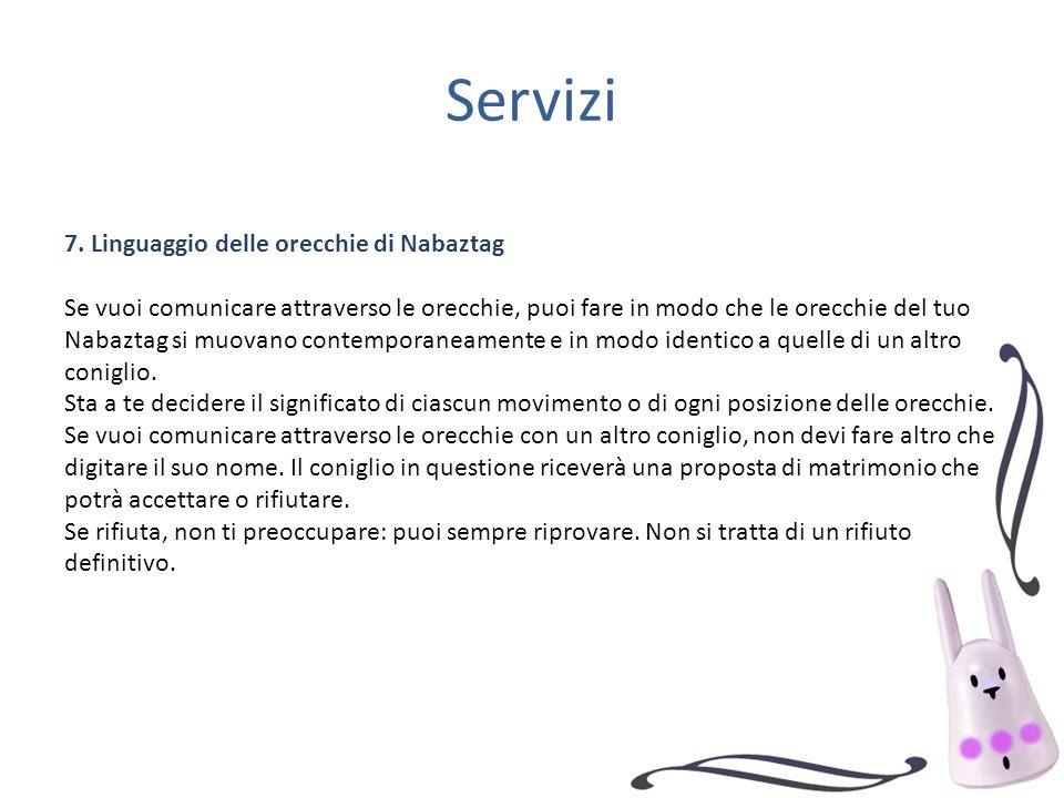 Servizi 7.