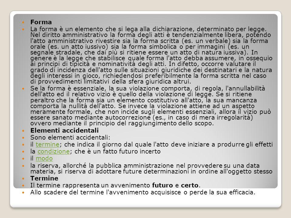 La giustizia amministrativa in Italia Nel sistema italiano di giustizia amministrativa sono presenti sia i ricorsi amministrativi, sia la tutela giurisdizionale.