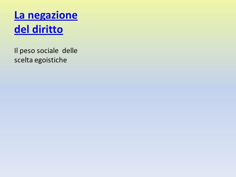 Narratologia Ripassare il testo Prima parte: il testo narrativo (reperibile sul sito) fino al punto 4 compreso
