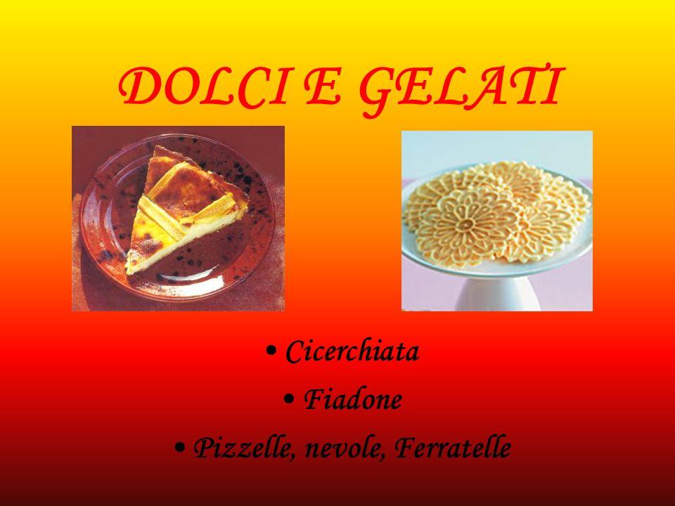 FRUTTA E CONSERVE Cotognata e marmellata di Mela Cotogna Marrone di Valle Castellana Mosto cotto