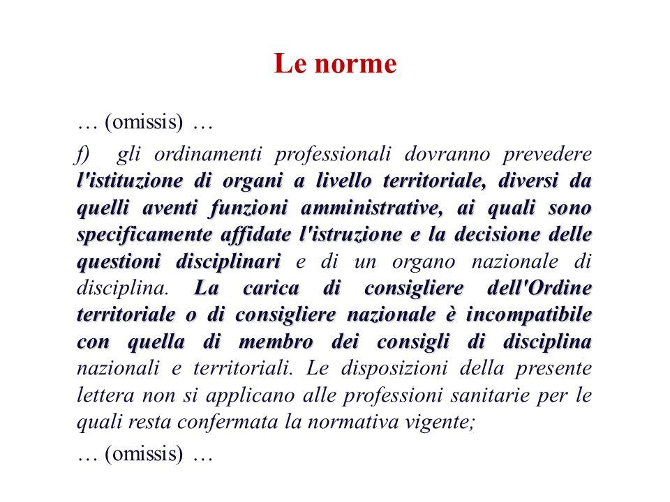 Studio legale Via Palestro n.31 (56127) Pisa Tel.