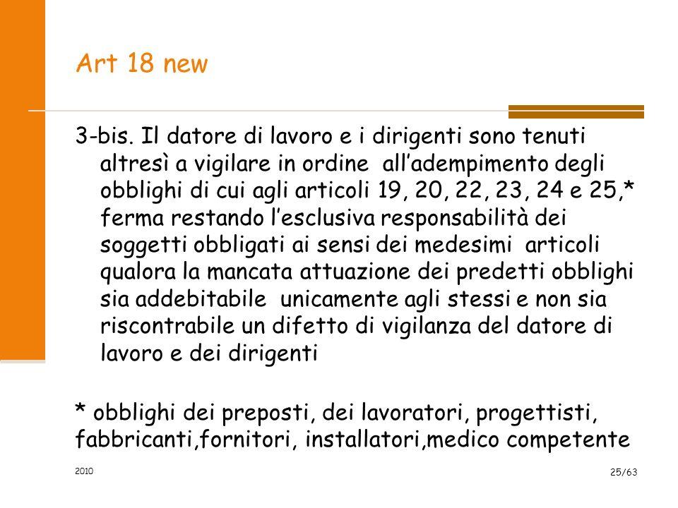 Art 18 new 3-bis.