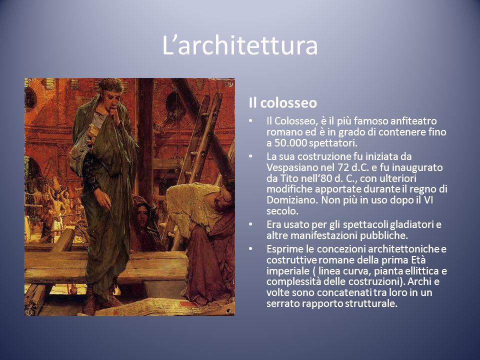 Mitologia La morte di IppolitoIl mito di ippolito Ippolito, figlio di Teseo re di Atene, è un giovane che si dedica alla caccia e al culto di Artemide.