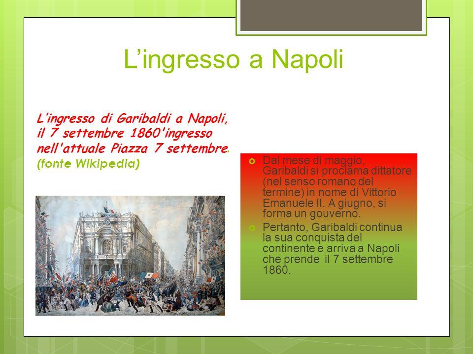 La Battaglia di Milazzo e la caduta di Messina Raffigurazione coeva della Battaglia di Milazzo. Ottengono una controffensiva napoletana vicino a Messi