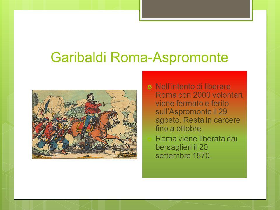 LIncontro di Teano Garibaldi e Vittorio Emanuele II. Lo storico incontro tra Giuseppe Garibaldi e Vittorio Emanuele II avvenne il 26 ottobre del 1860