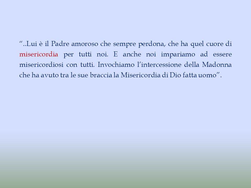 FRASI CHIAVE DEI DISCORSI E DELLE OMELIE DEL SANTO PADRE FRANCESCO SANTA MESSA CON I CARDINALI OMELIA DEL SANTO PADRE FRANCESCO Cappella Sistina - Giovedì, 14 marzo 2013 SANTA MESSA CON I CARDINALI OMELIA DEL SANTO PADRE FRANCESCO Cappella Sistina - Giovedì, 14 marzo 2013 UDIENZA A TUTTI I CARDINALI DISCORSO DEL SANTO PADRE FRANCESCO Sala Clementina - Venerdì, 15 marzo 2013 UDIENZA A TUTTI I CARDINALI DISCORSO DEL SANTO PADRE FRANCESCO Sala Clementina - Venerdì, 15 marzo 2013 UDIENZA AI RAPPRESENTANTI DEI MEZZI DI COMUNICAZIONE SOCIALE Sabato 16 marzo 2013 UDIENZA AI RAPPRESENTANTI DEI MEZZI DI COMUNICAZIONE SOCIALE Sabato 16 marzo 2013 SANTA MESSA NELLA PARROCCHIA SANT ANNA OMELIA DEL SANTO PADRE FRANCESCO V Domenica di Quaresima, 17 marzo 2013 SANTA MESSA NELLA PARROCCHIA SANT ANNA OMELIA DEL SANTO PADRE FRANCESCO V Domenica di Quaresima, 17 marzo 2013 ANGELUS - Piazza San Pietro Domenica, 17 marzo 2013 ANGELUS - Piazza San Pietro Domenica, 17 marzo 2013 OMELIA DEL SANTO PADRE FRANCESCO Piazza San Pietro Martedì, 19 marzo 2013 Solennità di San Giuseppe OMELIA DEL SANTO PADRE FRANCESCO Piazza San Pietro Martedì, 19 marzo 2013 Solennità di San Giuseppe CELEBRAZIONE DELLA DOMENICA DELLE PALME E DELLA PASSIONE DEL SIGNORE OMELIA DEL SANTO PADRE FRANCESCO XXVIII GIORNATA MONDIALE DELLA GIOVENTU Piazza San Pietro - Domenica, 24 marzo 2013 CELEBRAZIONE DELLA DOMENICA DELLE PALME E DELLA PASSIONE DEL SIGNORE OMELIA DEL SANTO PADRE FRANCESCO XXVIII GIORNATA MONDIALE DELLA GIOVENTU Piazza San Pietro - Domenica, 24 marzo 2013 STORICO INCONTRO FRA I DUE PAPI Castelgandolfo - Sabato, 23 marzo 2013 STORICO INCONTRO FRA I DUE PAPI Castelgandolfo - Sabato, 23 marzo 2013