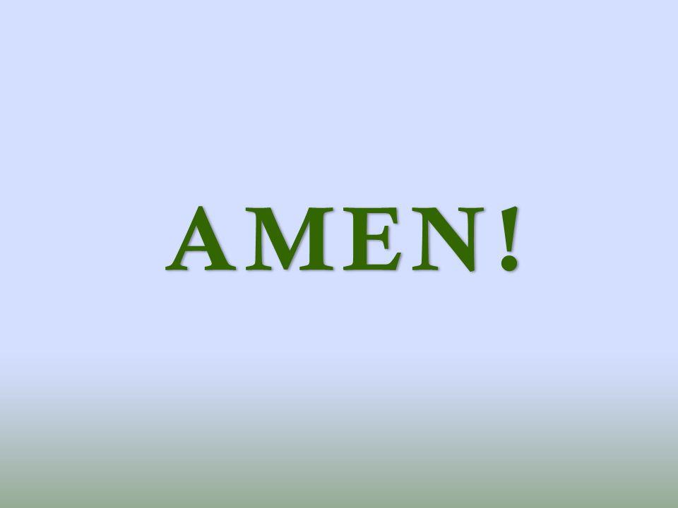 Giovani - Voi avete una parte importante nella festa della fede.