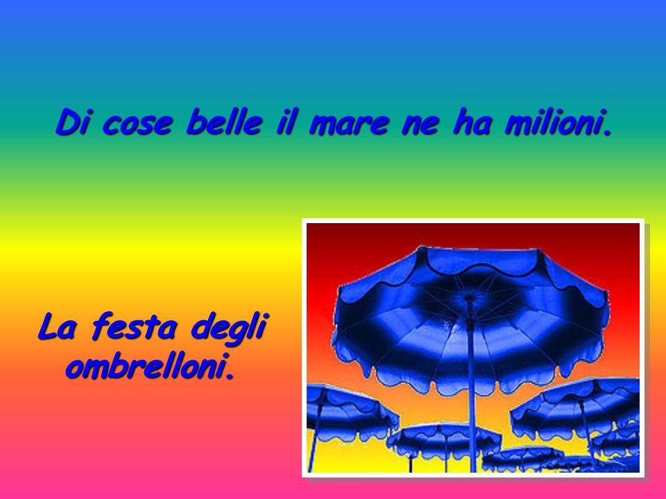 L. Grossi
