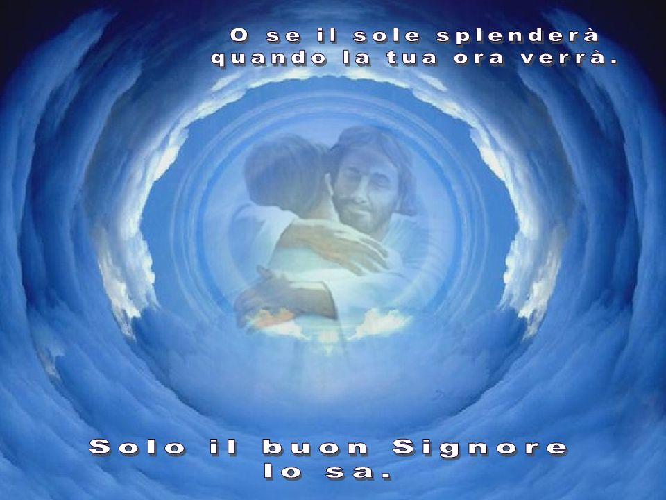 www.tommyswindow.com Per scaricare la canzone e per altre presentazioni visita: Canzone Your time to go Musica e testi di Lawrence/Pizzuto.