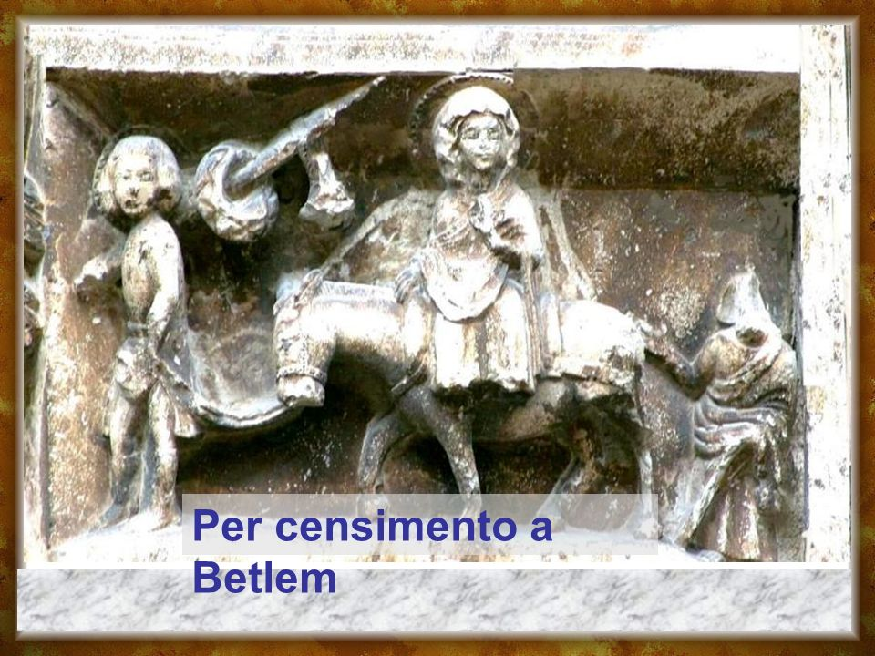 lArcangelo Gabriele la Vergine Maria LAnnunciazione