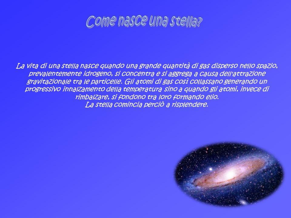 Progetto DIPO FORMEZ Lapprendimento significativo di genere ISTITUTO ALBERGHIERO IPSSAR BRINDISI Lavino Clarissa 5f Tutor: Prof. Flavia Merico