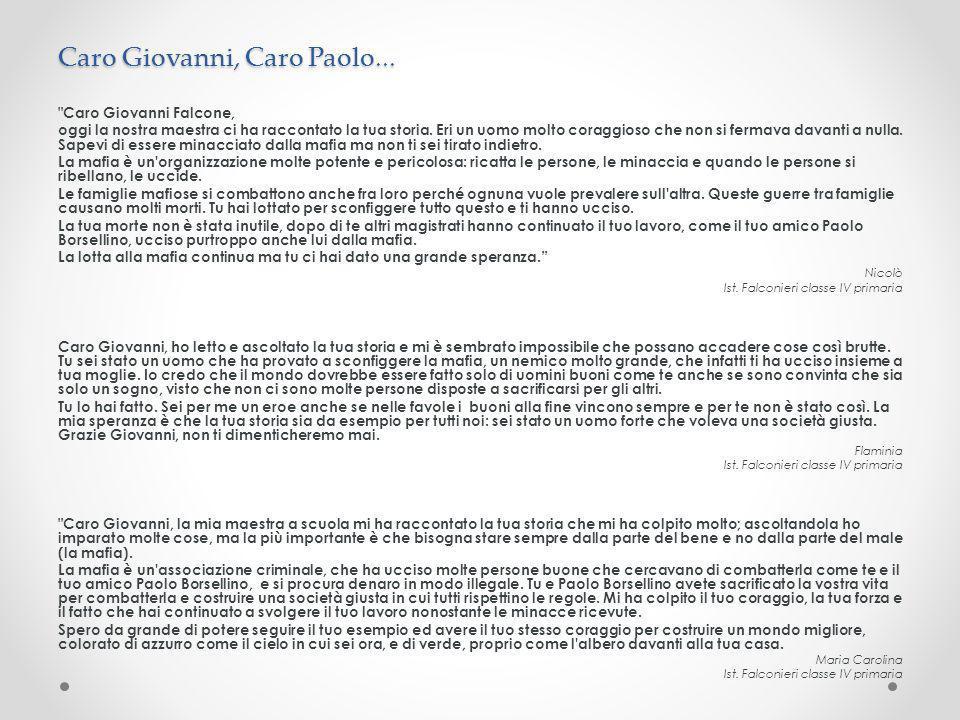 Nave della Legalità 2012 - Nell aula bunker dell Ucciardone erano presenti tutte le massime autorità del nostro paese, da Mario Monti a Giorgio Napolitano.