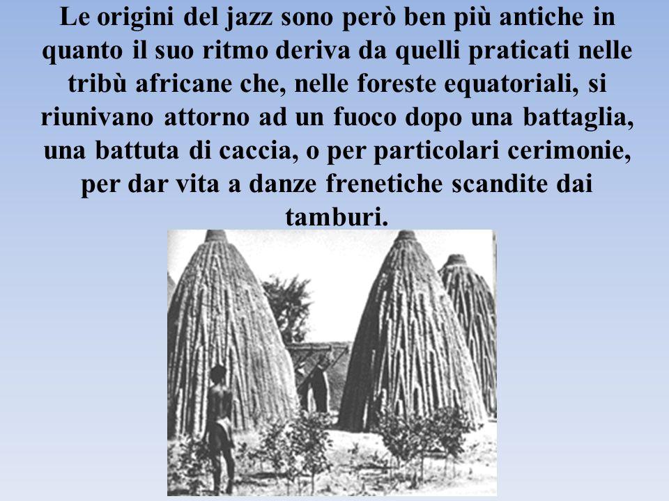ASCOLTO BOLIVIA (1991) di Freddie Hubbard (1938 – 2008) Hubbard, che ha iniziato da bambino a suonare la tromba, lavora poi con il chitarrista Wes Montgomery (1923 – 1968) e con il pianista Thelonious Monk (1917 – 1982).