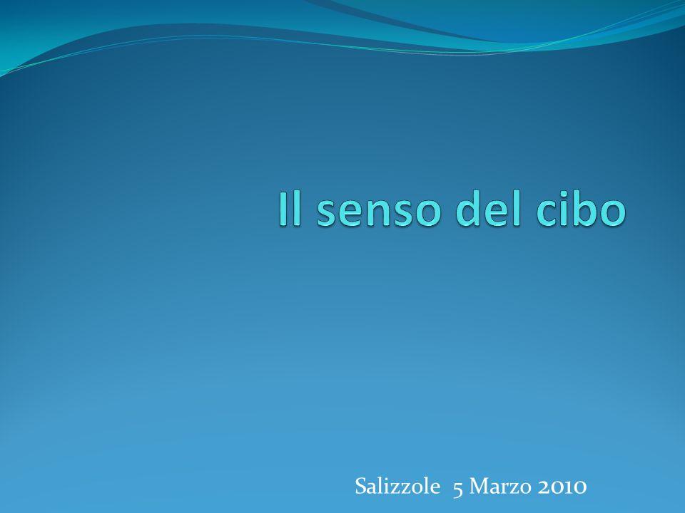 Salizzole 5 Marzo 2010