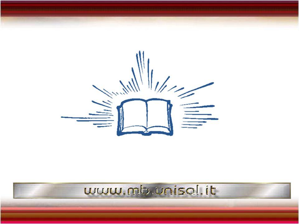 Sotto la guida di Esdra e Neemia il popolo di Israele restaurò il tempio e le mura di Gerusalemme e fu rinnovata lAlleanza tra Dio e il suo popolo.