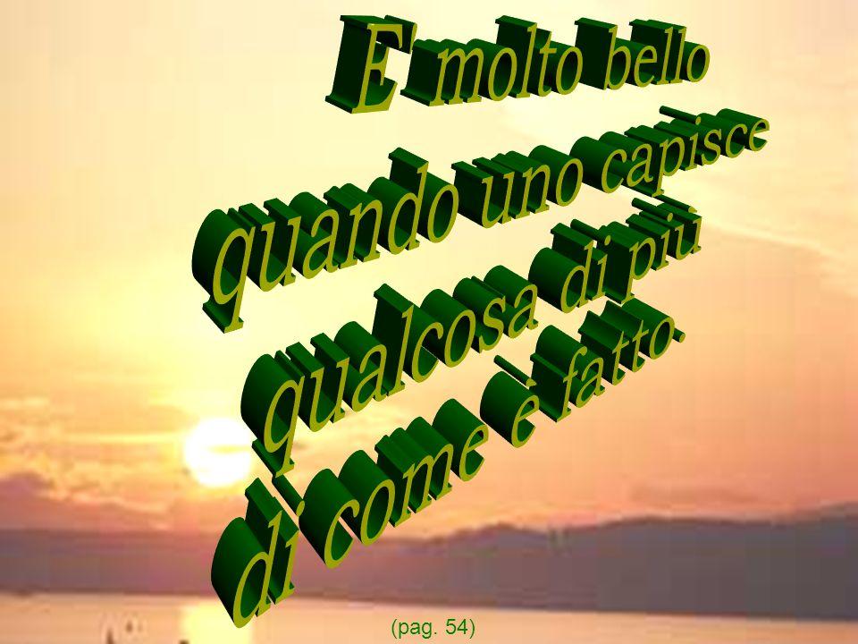 (Edoardo B. e Giacomo)