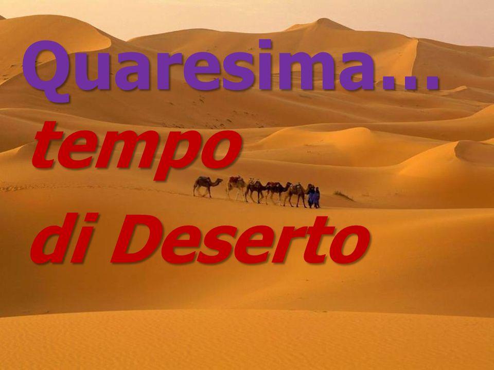 Atti 16, 1-40 1 Paolo si recò a Derbe e a Listra.