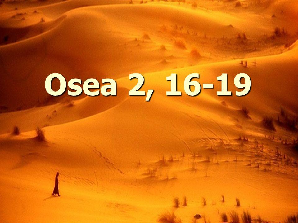 6 Attraversarono quindi la Frigia e la regione della Galazia, avendo lo Spirito Santo vietato loro di predicare la parola nella provincia di Asia.