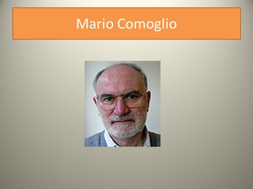 Siti sul Cooperative learning http://www.laprimaveradellascienza.it/ http://www.abilidendi.it/cooperative-learning.htm http://www.scintille.it/ http://xoomer.virgilio.it/massimogaburro/index.htm http://www.scuolaer.it/page.asp?IDCategoria=129&IDSezione =380&ID=40125 http://www.vivoscuola.it/us/gbrmsm103/index.htm http://www.laprimaveradellascienza.it/ http://www.abilidendi.it/cooperative-learning.htm http://www.scintille.it/ http://xoomer.virgilio.it/massimogaburro/index.htm http://www.scuolaer.it/page.asp?IDCategoria=129&IDSezione =380&ID=40125 http://www.vivoscuola.it/us/gbrmsm103/index.htm