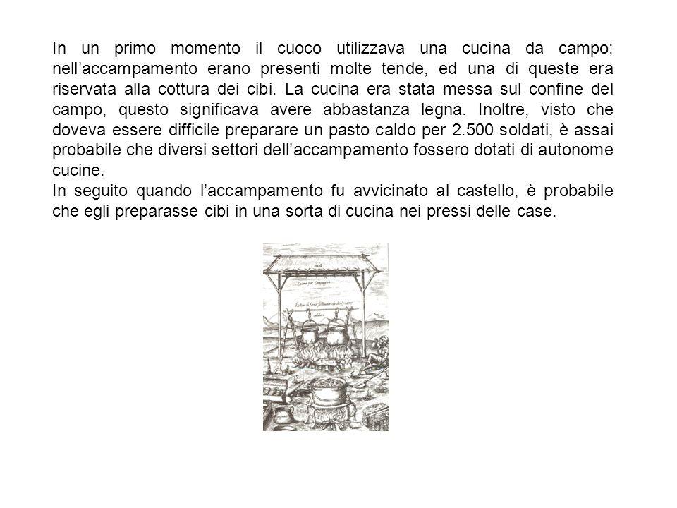 Ö MAGA Un momento esaltante fu quando Angelo Mazzolino trovò i resti dellabbazia di S.Andrea di Caserza in Valbrevenna nei pressi di Nenno.