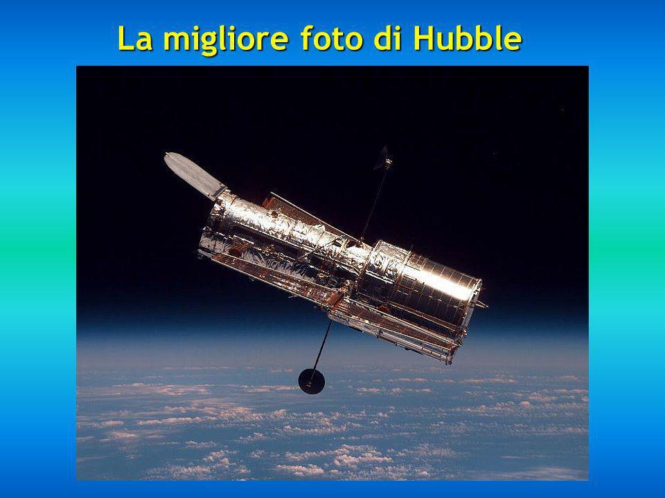 Vista da dentro la stazione spaziale Vista da dentro la stazione spaziale