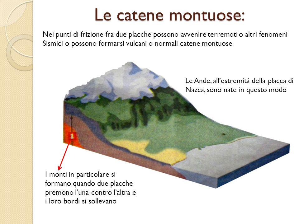 Terremoto in Abruzzo 2009 Il terremoto dell Aquila del 2009 consta di una serie di eventi sismici, iniziati nel dicembre 2008 e susseguitesi per diversi mesi, con epicentri nell intera area della città e della provincia dell Aquila.