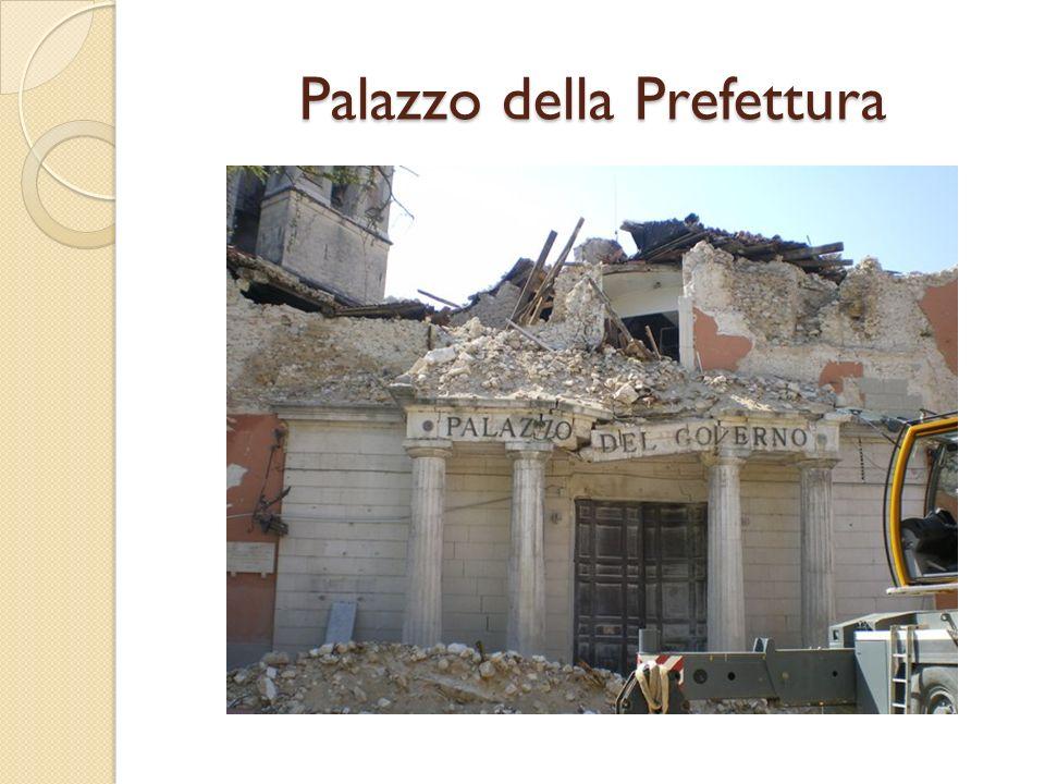 Chiesa di Paganica