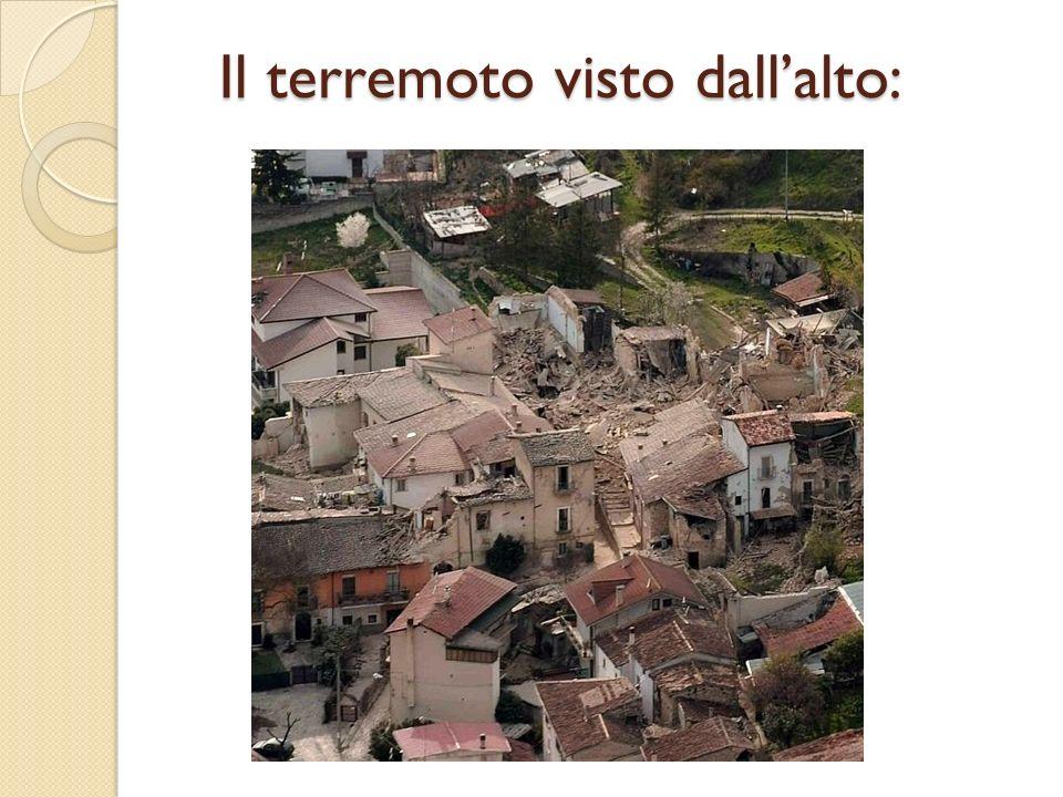 Terremoto di Haiti Il terremoto di Haiti del 2010 è stato un terremoto catastrofico di magnitudo 7,0 con epicentro localizzato a circa 25 chilometri in direzione ovest-sud-ovest della città di Port-au-Prince, capitale dello Stato caraibico di Haiti.