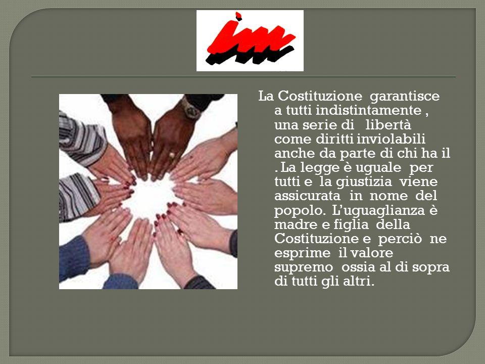 Proprio perché la Repubblica Italiana è fondata sulla sovranità del popolo, ogni cittadino ha il dovere civile di andare a votare che consiste nello scegliere chi lo deve rappresentare e governare.