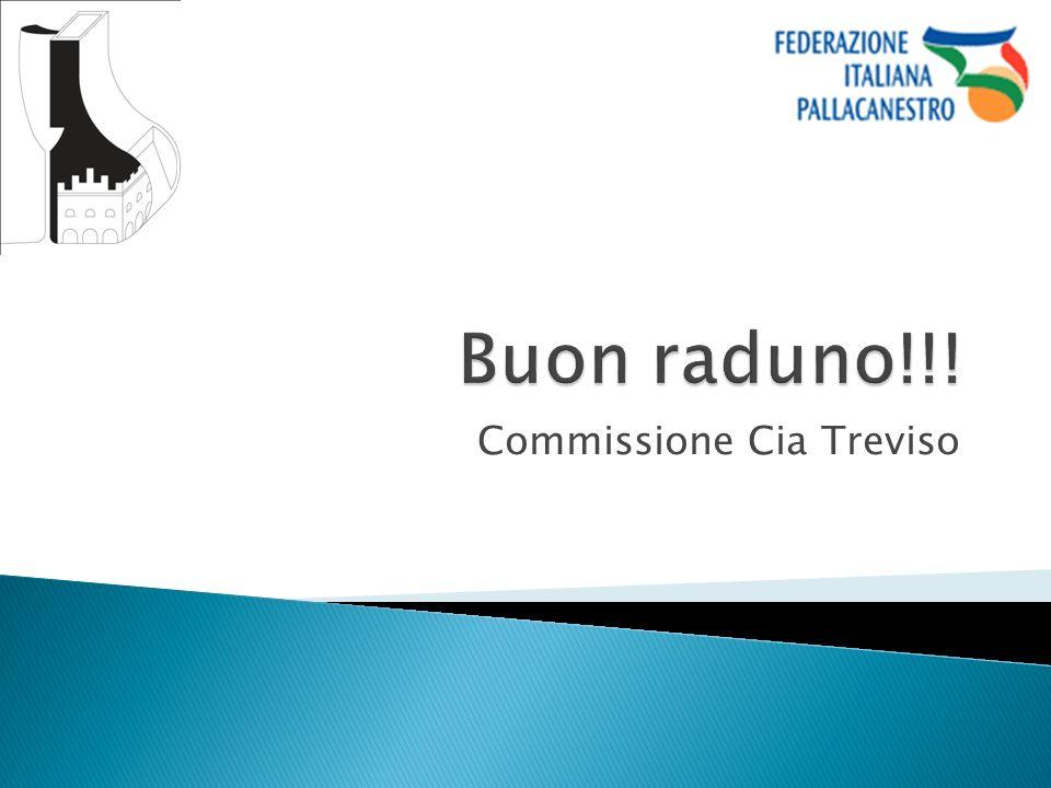 Commissione Cia Treviso