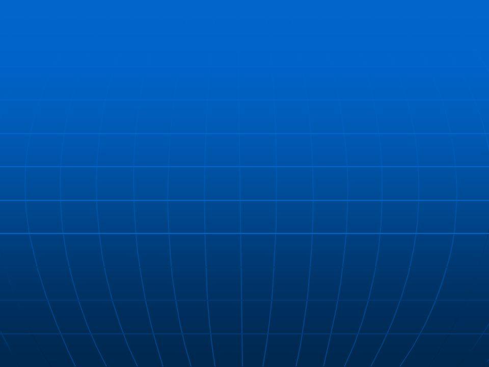 Costruzione dellidentità sociale (Interazionismo simbolico) Società altro generalizzato me sé io Lidentità nasce dal dialogo tra lorga- nizzazione degli atteggia- menti altrui nei nostri confronti che abbiamo interioriz- zato (Me) e la risposta a quelli (Io).