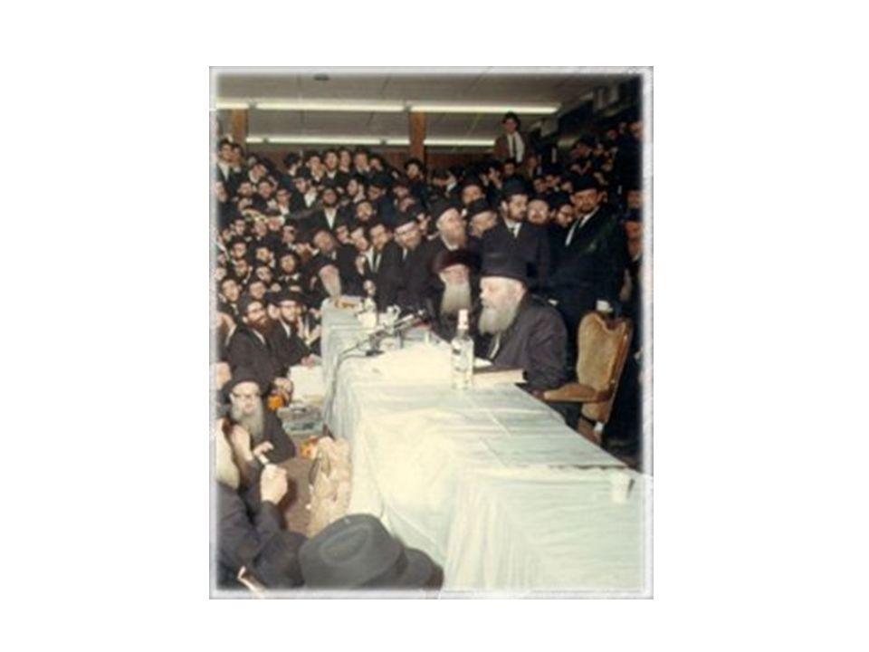 Qabbalah divenuta ethos La qabbalah viene riproposta come ethos (halakhah) Nuova prassi: nuovo modo di vivere la Torah nella sua dimensione mistica Al vertice della scala sta la fede, non il sapere ( che comunque non viene condannato) Si denuncia il sapere che diventa sinonimo di potere