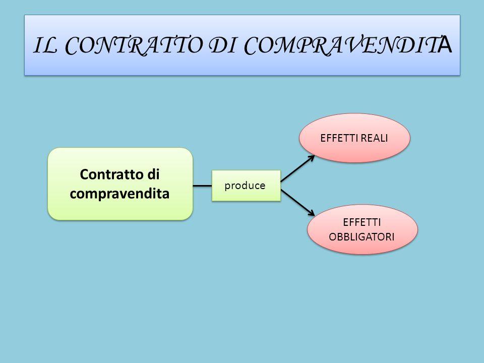 LA FATTURA E COMPOSTA DA: Parte descrittiva Parte tabellare -La data di emissione -Il numero di emissione -Dati identificativi dei contraenti -Condizioni generali e contrattuali -La data di emissione -Il numero di emissione -Dati identificativi dei contraenti -Condizioni generali e contrattuali -Qualità o quantità -Prezzo unitario o complessivo -Sconti -Oneri -Base imponibile -iva -Qualità o quantità -Prezzo unitario o complessivo -Sconti -Oneri -Base imponibile -iva