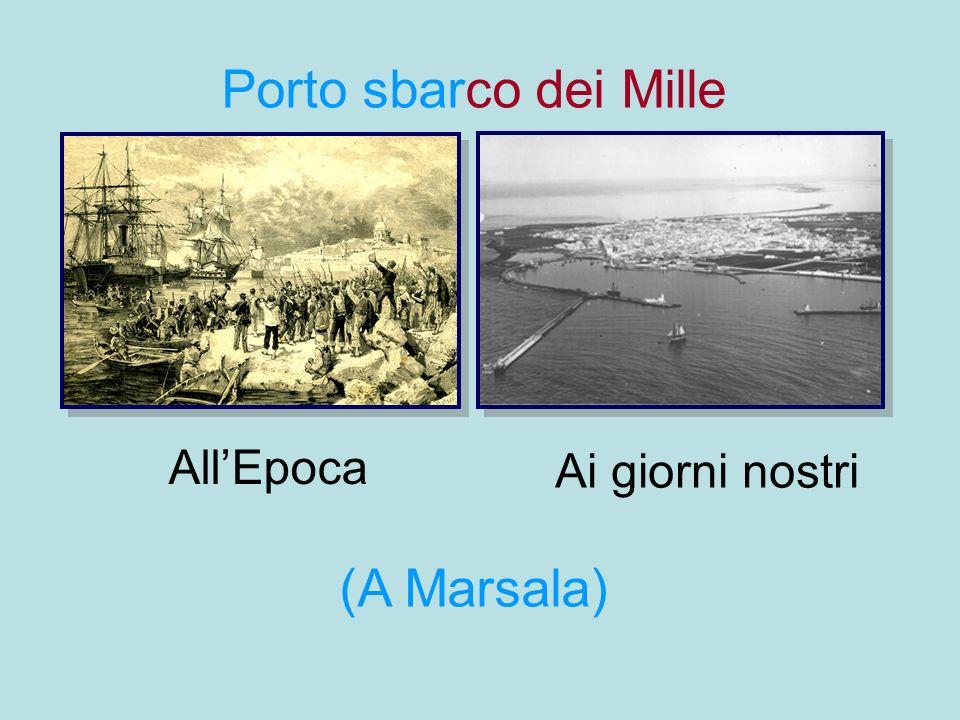 Castello di Moncalieri Con il Proclama di Moncalieri (1849) Vittorio Emanuele II entrò direttamente in politica, questo fu un momento importante del Risorgimento Italiano.