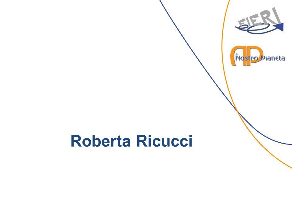 Roberta Ricucci