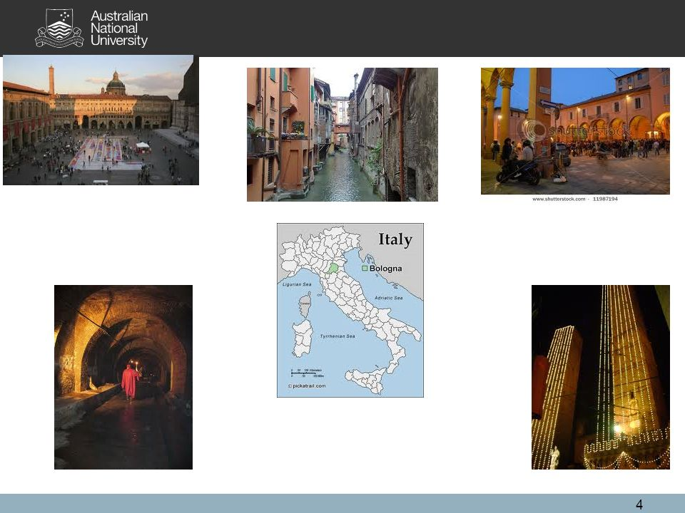ONLINE ACTIVITIES Greetings: QUIZ Numbers: Drop and drag activity http://languages.anu.edu.au/italian-taster 15