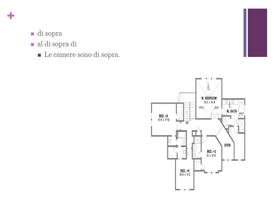 + Villa Farnese, Caprarola