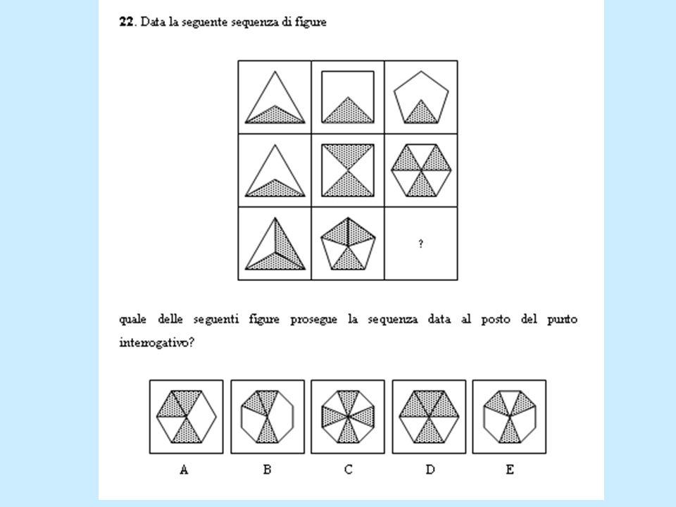 Risposta 22.